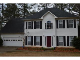 2245 Springer Walk, Lawrenceville, GA 30043 (MLS #5821553) :: North Atlanta Home Team