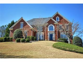 225 Eden Bridge Place, Johns Creek, GA 30022 (MLS #5821555) :: North Atlanta Home Team