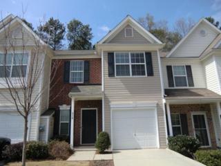 314 Azalea Circle, Cumming, GA 30040 (MLS #5821566) :: North Atlanta Home Team