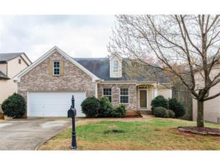5490 Manor Park Drive, Cumming, GA 30028 (MLS #5821586) :: North Atlanta Home Team