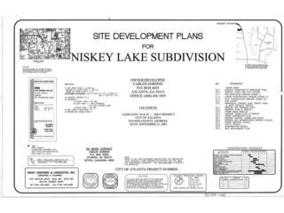 1805 Niskey Lake Road, Atlanta, GA 30331 (MLS #5821640) :: North Atlanta Home Team