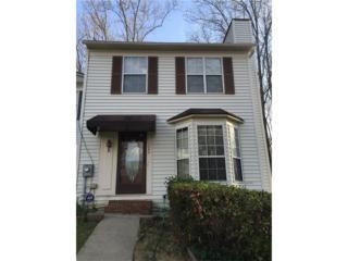 1080 Huntington Trace SE, Smyrna, GA 30082 (MLS #5821651) :: North Atlanta Home Team