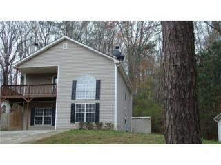 7850 Wilkinson Drive, Gainesville, GA 30506 (MLS #5821675) :: North Atlanta Home Team