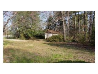 1875 Dove Drive, Atlanta, GA 30331 (MLS #5821685) :: North Atlanta Home Team