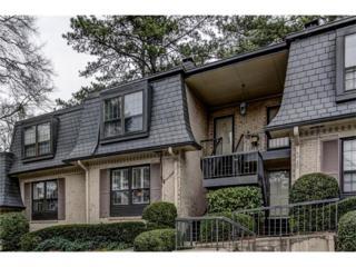 37 La Rue Place NW, Atlanta, GA 30327 (MLS #5821686) :: North Atlanta Home Team