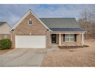 76 Blakewood Court, Jefferson, GA 30549 (MLS #5821716) :: North Atlanta Home Team