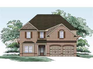 1564 Gallup Drive, Stockbridge, GA 30281 (MLS #5821718) :: North Atlanta Home Team
