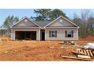 72 Cranbrooke Way, Dallas, GA 30157 (MLS #5821724) :: North Atlanta Home Team
