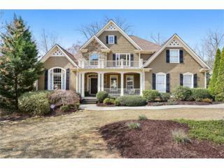 10763 Glenleigh Drive, Johns Creek, GA 30097 (MLS #5821729) :: North Atlanta Home Team