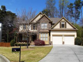 2476 W Madison Drive, Atlanta, GA 30360 (MLS #5821733) :: North Atlanta Home Team