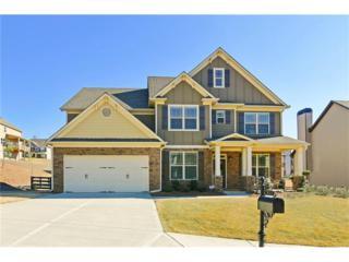 81 White Magnolia Way, Dallas, GA 30132 (MLS #5821743) :: North Atlanta Home Team