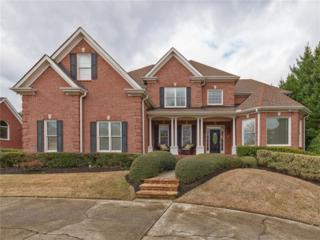 12150 Meadows Lane, Alpharetta, GA 30005 (MLS #5821767) :: North Atlanta Home Team