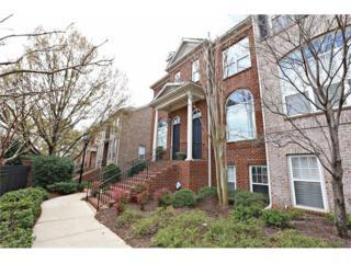 1165 Providence Place, Decatur, GA 30033 (MLS #5821818) :: North Atlanta Home Team