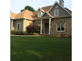 5745 Ridgewater Drive, Gainesville, GA 30506 (MLS #5821821) :: North Atlanta Home Team