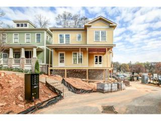 765A Harrison Place SE, Atlanta, GA 30315 (MLS #5821825) :: North Atlanta Home Team