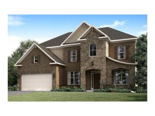 300 Hinton Chase Parkway, Covington, GA 30016 (MLS #5821836) :: North Atlanta Home Team