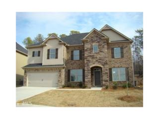 305 Hinton Chase Parkway, Covington, GA 30016 (MLS #5821842) :: North Atlanta Home Team