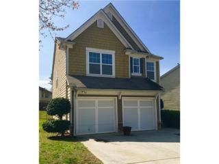 4300 Annlette Drive, Lawrenceville, GA 30044 (MLS #5821923) :: North Atlanta Home Team