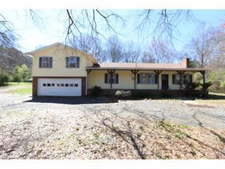 3419 Clay Road, Austell, GA 30106 (MLS #5821952) :: North Atlanta Home Team