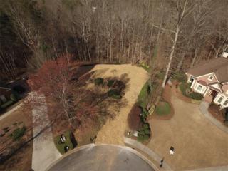 165 Highland Oaks Court, Milton, GA 30004 (MLS #5821954) :: North Atlanta Home Team