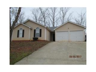 3328 North Winds Trail, Douglasville, GA 30135 (MLS #5822027) :: North Atlanta Home Team