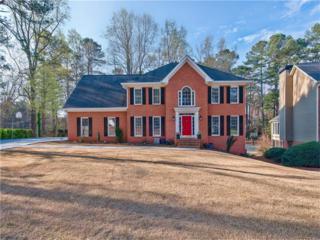 11099 Linbrook Lane, Johns Creek, GA 30097 (MLS #5822040) :: North Atlanta Home Team