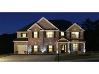 509 Plover Way, Stockbridge, GA 30281 (MLS #5822055) :: North Atlanta Home Team