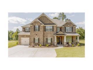 208 Ironwood Drive, Stockbridge, GA 30281 (MLS #5822058) :: North Atlanta Home Team