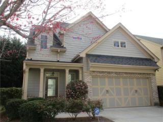 231 Ascott Lane, Woodstock, GA 30189 (MLS #5822067) :: North Atlanta Home Team