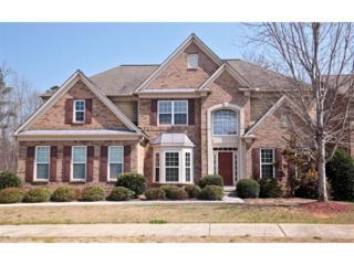 3130 Abbey Drive Sw, Atlanta, GA 30331 (MLS #5822087) :: North Atlanta Home Team