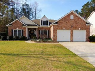 2936 Stillwater Drive, Villa Rica, GA 30180 (MLS #5822100) :: North Atlanta Home Team