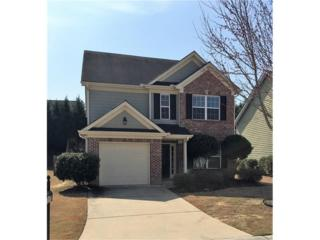 6864 White Walnut Way, Braselton, GA 30517 (MLS #5822111) :: North Atlanta Home Team