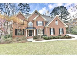 3425 Marquess Moor, Johns Creek, GA 30022 (MLS #5822143) :: North Atlanta Home Team