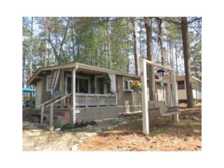 5400 Kings Camp Road, Acworth, GA 30102 (MLS #5822145) :: North Atlanta Home Team