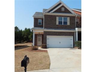 195 Green Bridge Court, Lawrenceville, GA 30046 (MLS #5822154) :: North Atlanta Home Team