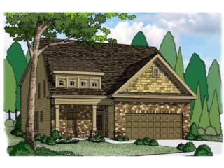 191 Muscogee Drive, Hoschton, GA 30548 (MLS #5822156) :: North Atlanta Home Team
