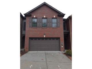5872 Oakbrook Lake Court, Norcross, GA 30093 (MLS #5822164) :: North Atlanta Home Team