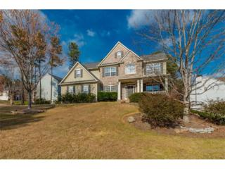 312 Windswept Court, Powder Springs, GA 30127 (MLS #5822201) :: North Atlanta Home Team