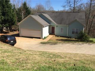 3285 Rose Petal Street, Gainesville, GA 30507 (MLS #5822207) :: North Atlanta Home Team