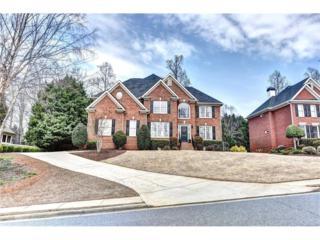4290 Woodward Way, Cumming, GA 30041 (MLS #5822218) :: North Atlanta Home Team