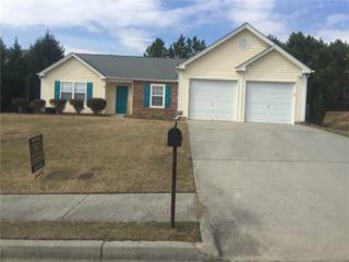 1272 Royal Ives Court, Lawrenceville, GA 30045 (MLS #5822299) :: North Atlanta Home Team