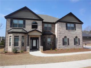 2101 Browning Bend Court, Dacula, GA 30019 (MLS #5822303) :: North Atlanta Home Team