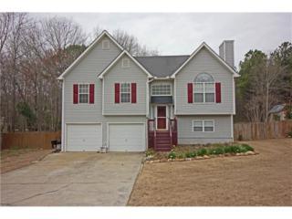 3 Talon Court, Kingston, GA 30145 (MLS #5822310) :: North Atlanta Home Team