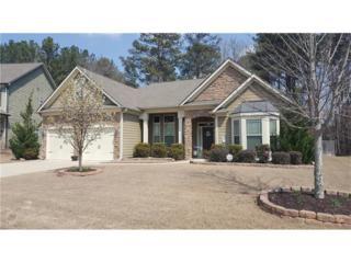 3548 Adams Landing Drive, Powder Springs, GA 30127 (MLS #5822318) :: North Atlanta Home Team