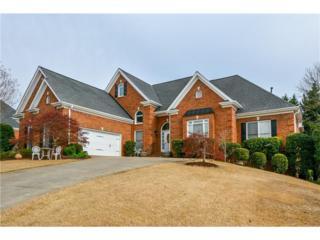 12225 Edenwilde Drive, Roswell, GA 30075 (MLS #5822355) :: North Atlanta Home Team
