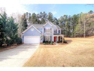 4470 Summerwood Drive, Cumming, GA 30041 (MLS #5822421) :: North Atlanta Home Team