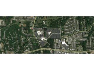 772 Neese Road, Woodstock, GA 30188 (MLS #5822428) :: North Atlanta Home Team