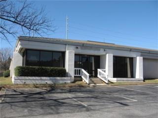 6113 Oakbrook Parkway, Norcross, GA 30093 (MLS #5822502) :: North Atlanta Home Team