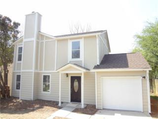 1180 Heritage Glen Drive, Norcross, GA 30093 (MLS #5822510) :: North Atlanta Home Team
