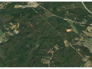 140 Ac Historic Homer Highway, Homer, GA 30547 (MLS #5822554) :: North Atlanta Home Team